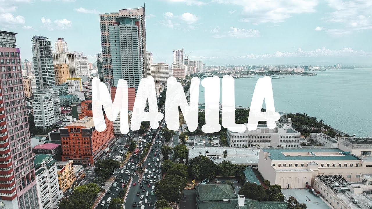 CƯỚC BIỂN TỪ HCM ĐI PHILIPPINES GIÁ RẺ