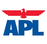 APL Logistics