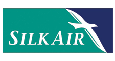 Silk Air