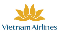 Vietnam Airlines
