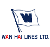 WAN HAI LINES